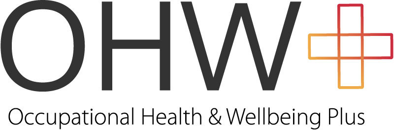 Occupational Health and Wellbeing Plus