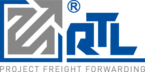 RTL Project Freight Forwarding