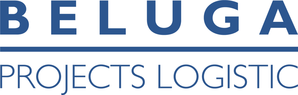 Beluga Projects Logistic | Lifetime Achievement Award category sponsor