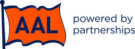 AAL | Project Logistics Provider of the Year category sponsor