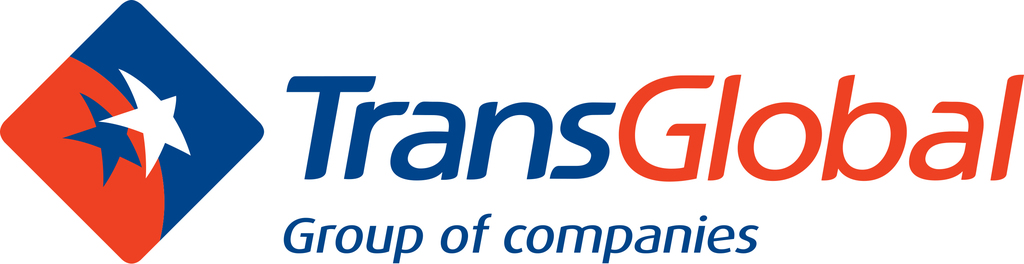 Trans Global Projects | Shipping Line of the Year category sponsor