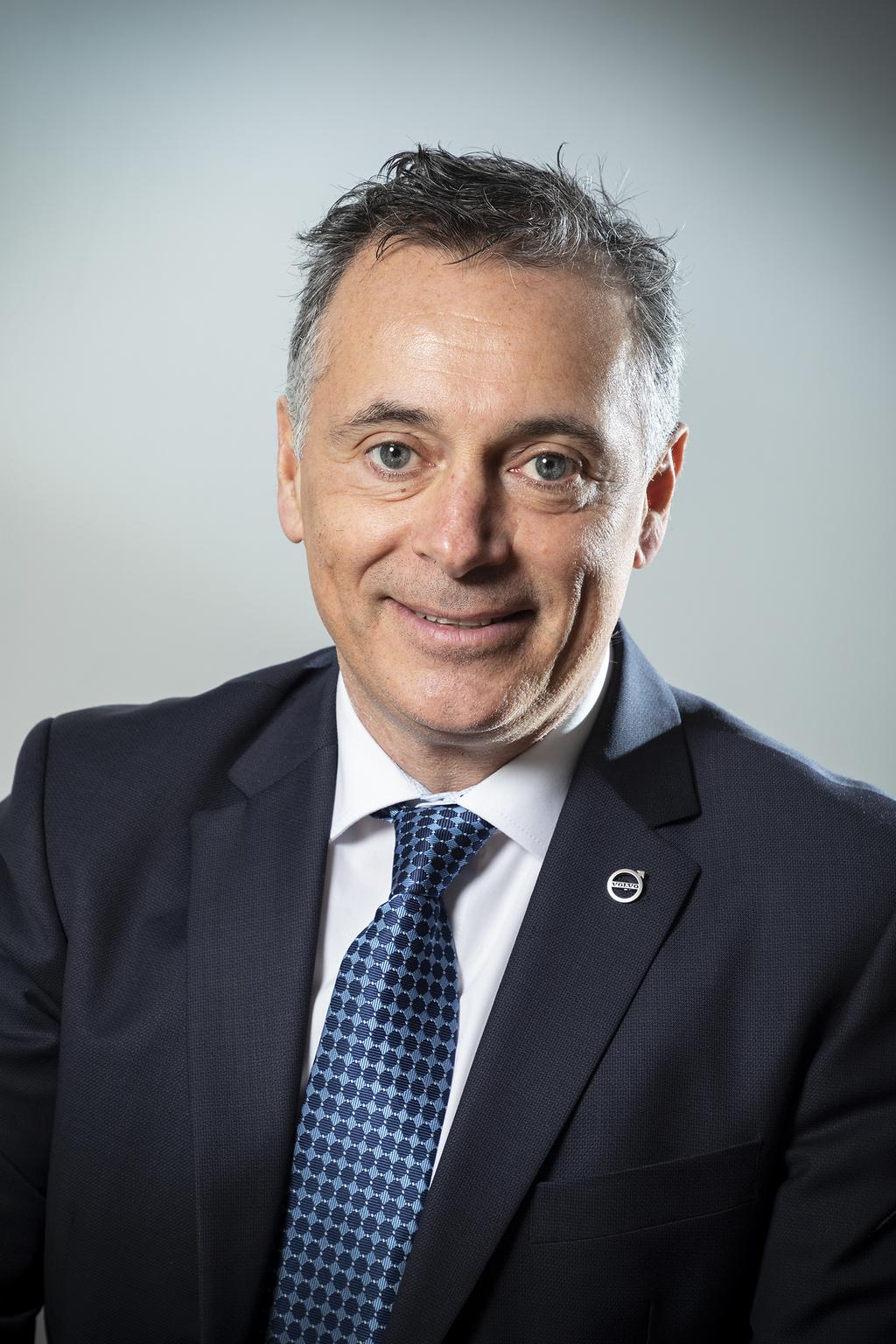 Robert Grozdanovski