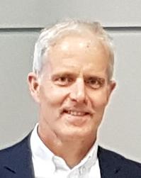 Kjell Waloen