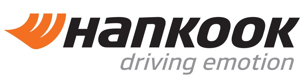 Hankook Tyre UK