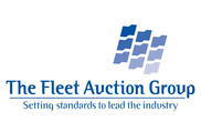The Fleet Auction Group
