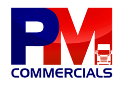 PM Commercials