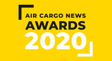 ACN Awards 2020