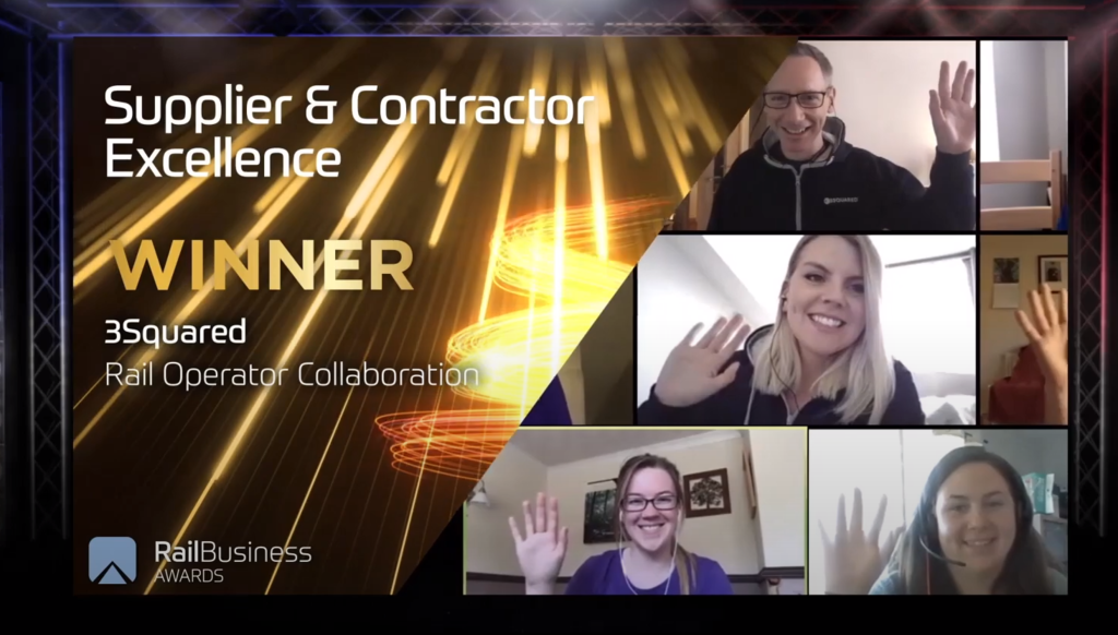 Supplier & Contractor Excellence - image