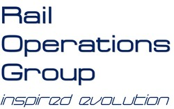 Rail Operations Group