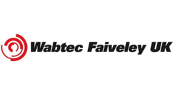 Wabtec Faiveley UK