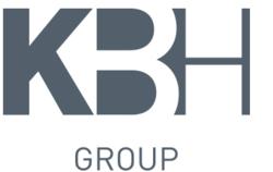 KBH Group