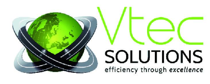 Vtec Solutions