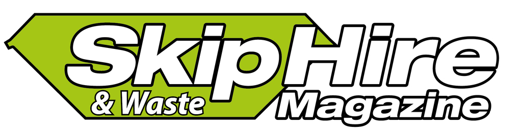 Skip Hire & Waste Magazine