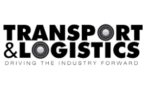 Transport & Logistics Magazine