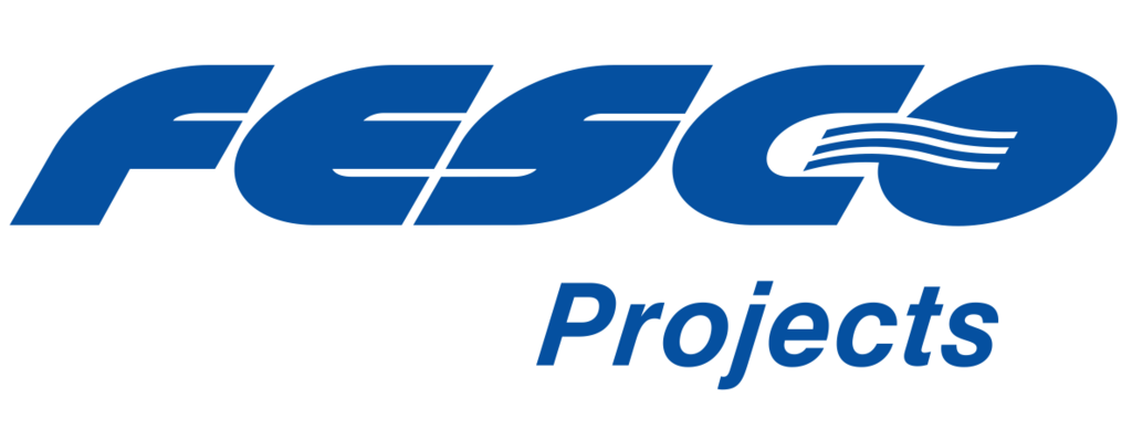 Fesco Projects