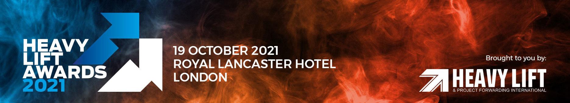 2021 HeavyLift Header