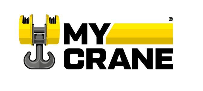 MyCrane