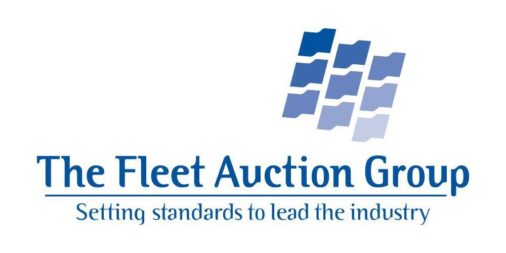 The Fleet Auction Group