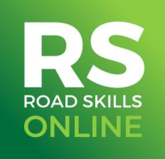 Road Skills Online Ltd