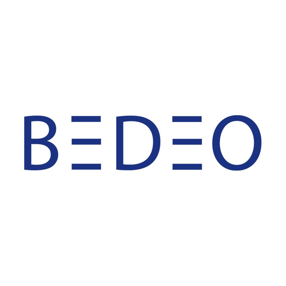 BEDEO