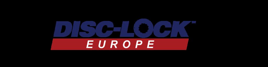 Disc-Lock Europe
