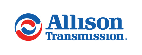 Allison Transmission Europe