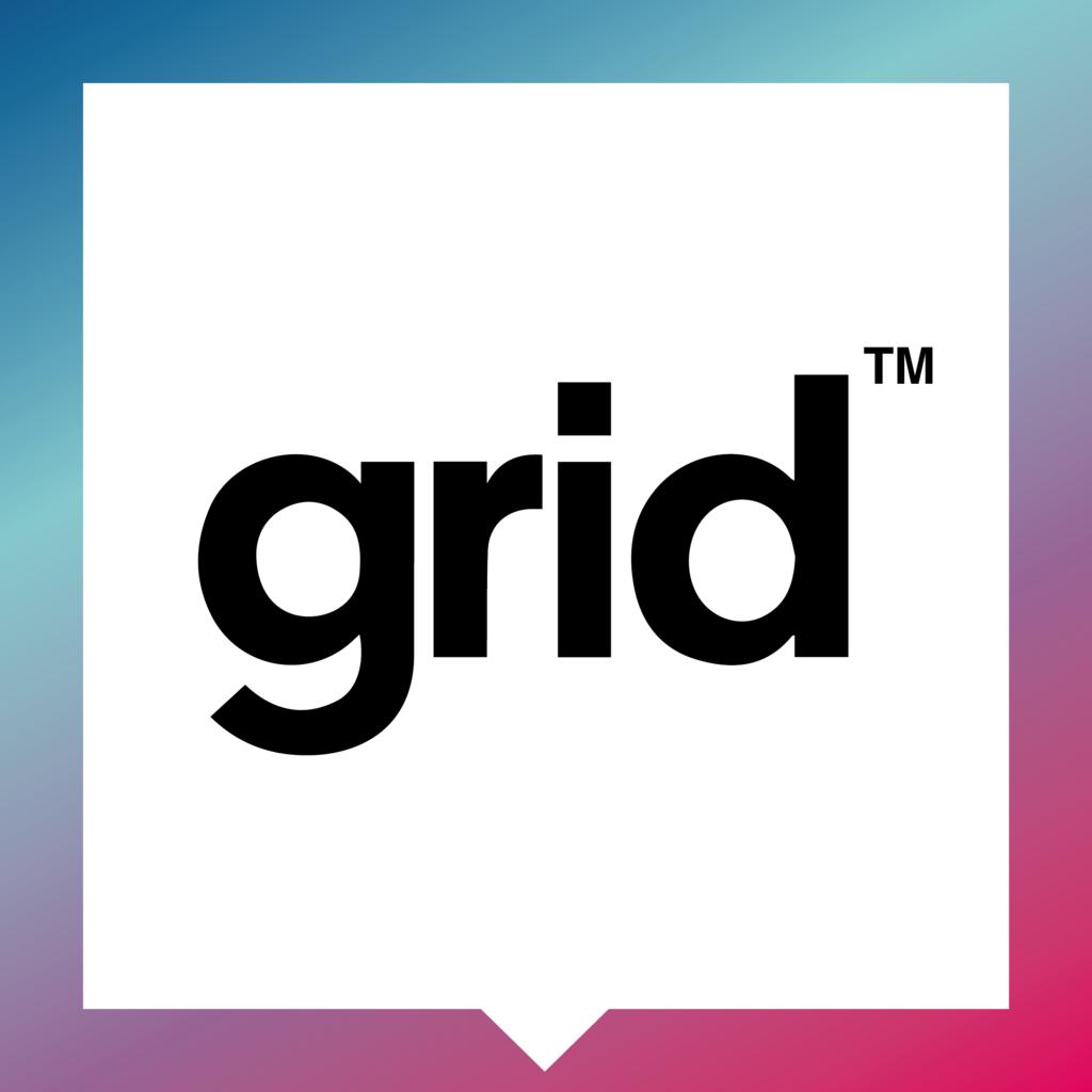 Grid Smarter Cities