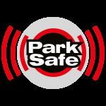 Parksafe Group