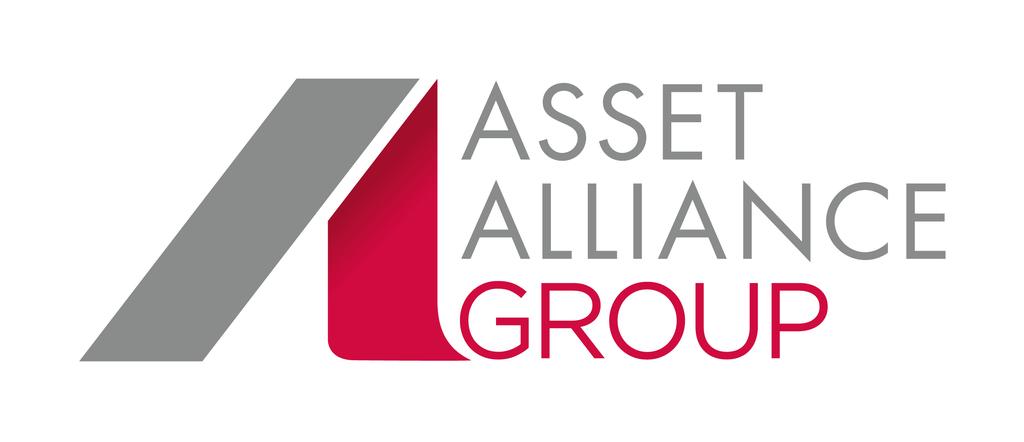 AssetAlliance Group