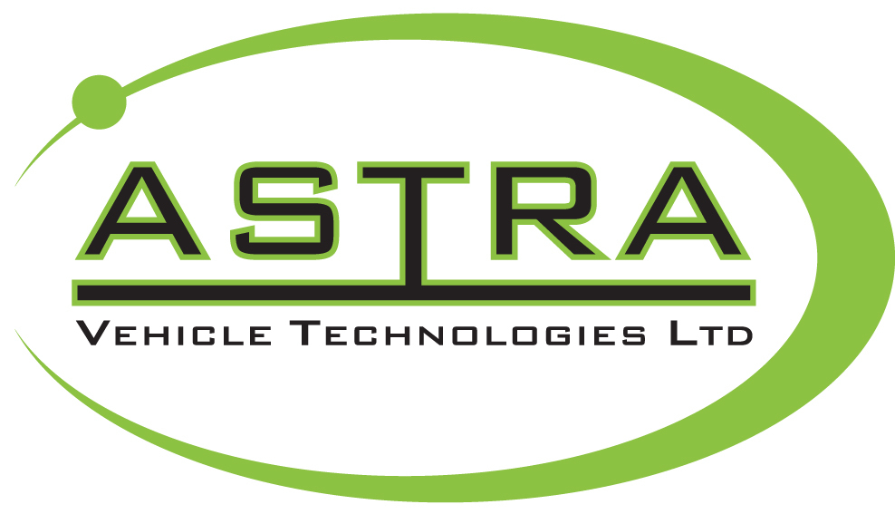 Astra Vehicle Technologies