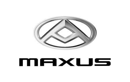 Harris Maxus