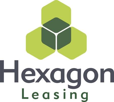 Hexagon Leasing