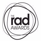 RAD Awards Archive