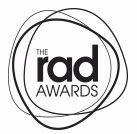 RAD Awards Archive