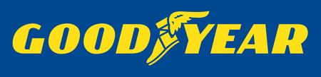 Goodyear Dunlop Tyres