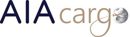 AIA Cargo