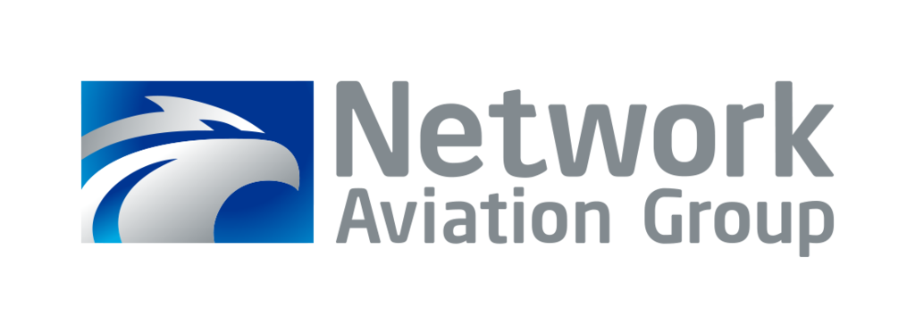 Network Aviation Group