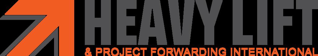 Heavy Lift & Project Forwarding International (HLPFI)