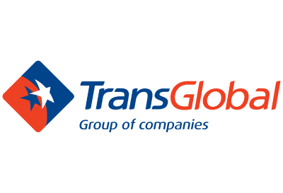 <b>Trans Global Projects Group</b>