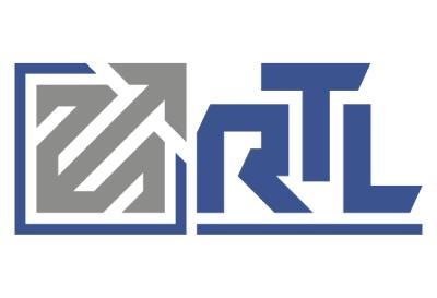 <b>RTL</b>