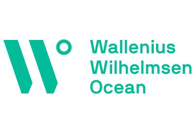 <b>Wallenius Wilhelmsen Ocean</b>