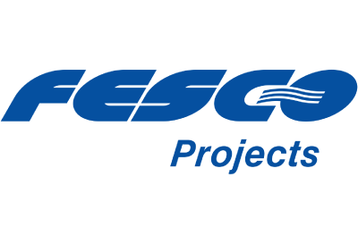 <b>FESCO Projects</b>