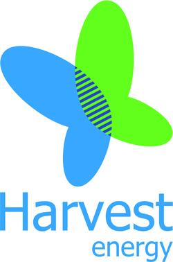 Harvest Energy