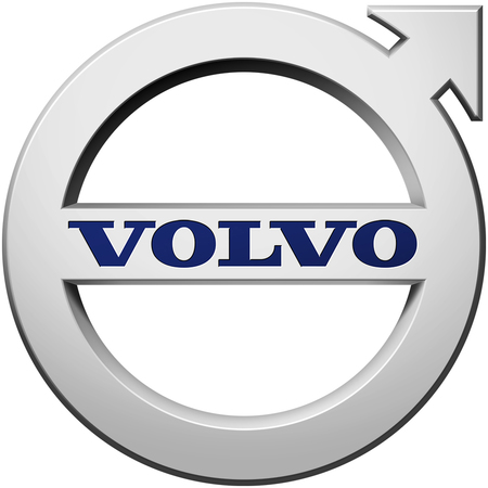 Volvo Group UK