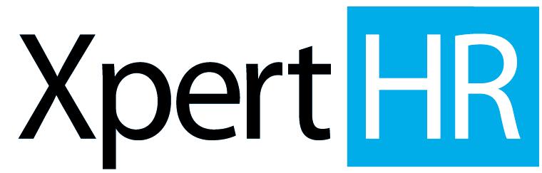 XpertHR