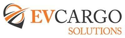 EV Cargo Solutions