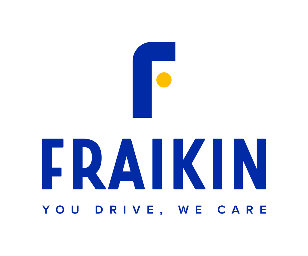Fraikin