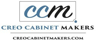 Creo Cabinet Makers