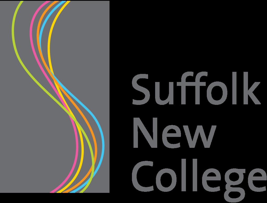 Suffolk New College