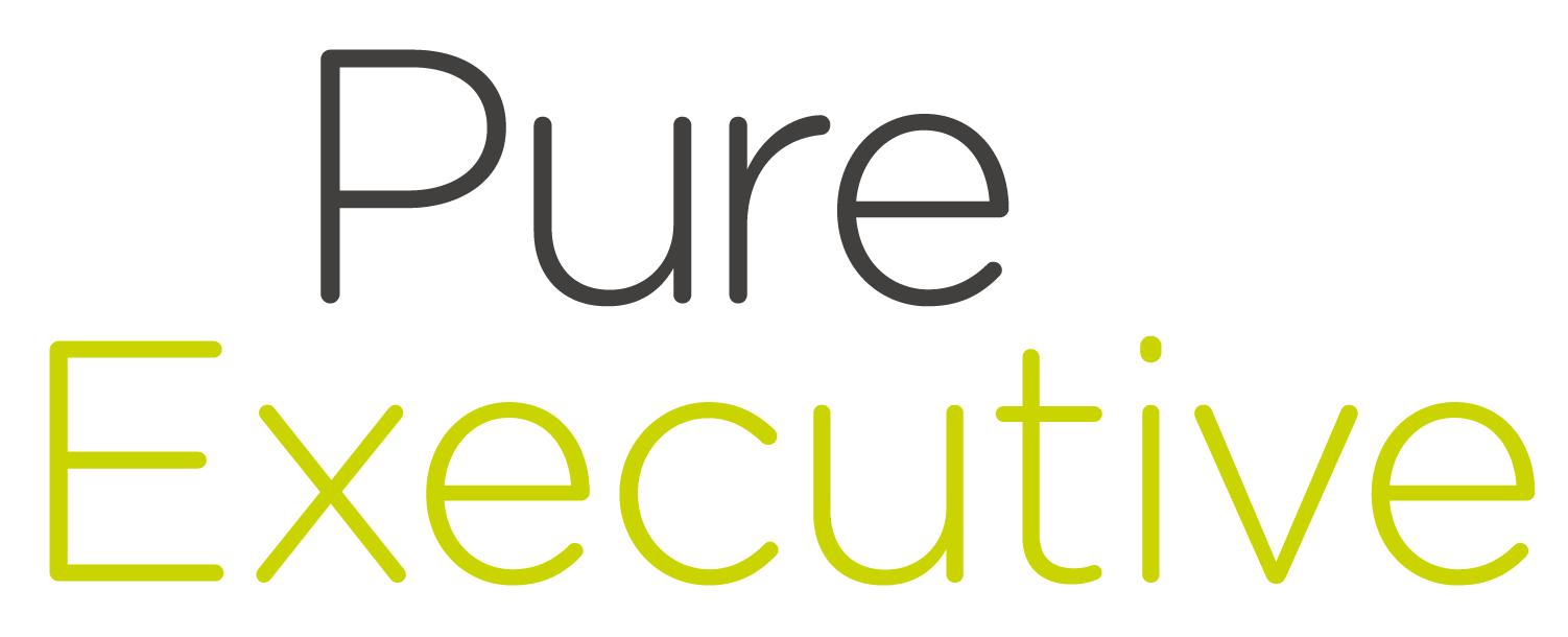 Pure Executive